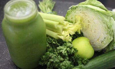 Kolon kanserini önlüyor! İşte lahana kürünün faydaları