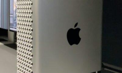 Mac verileri FileVault ile nasıl şifrelenir