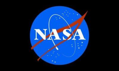 NASA araştırmacısı Çin bağlantısı nedeniyle gözaltına alındı