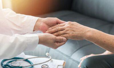 Parkinson tedavisinde çığır açan tedavi: Kendi derisinden beyin…
