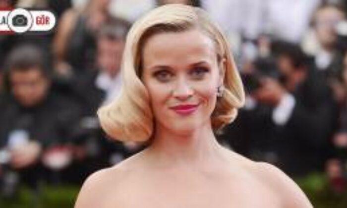 Reese Witherspoon Danışmanını Neden Kovduğunu Açıkladı