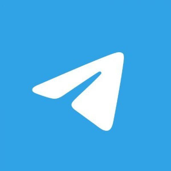 Rusya, 2 yıldır devam eden Telegram yasağını kaldırdı