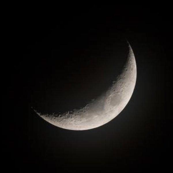 Rusya'dan NASA'ya Ay'ı birlikte keşfedelim çağrısı