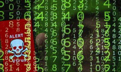 Siber saldırıların şimdiki hedefi sağlık sektörü oldu