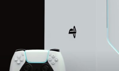 Sony'nin PlayStation 5 etkinliği nasıl izlenir