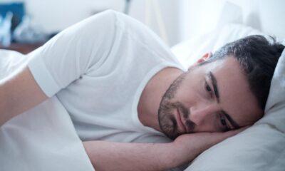 Travma sonrası stres bozukluğu nedir? Virüsü ağır atlatanlar…