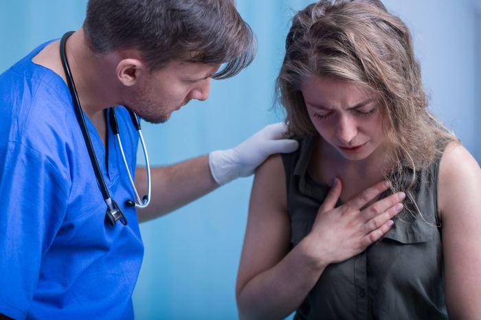 Uzman uyardı: Kalp hastaları tatil bölgesine gitmesin