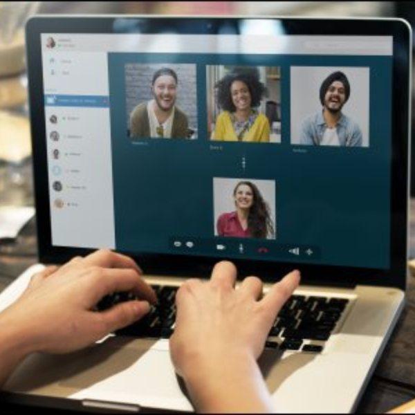 Video konferansa yerli alternatif: İvme