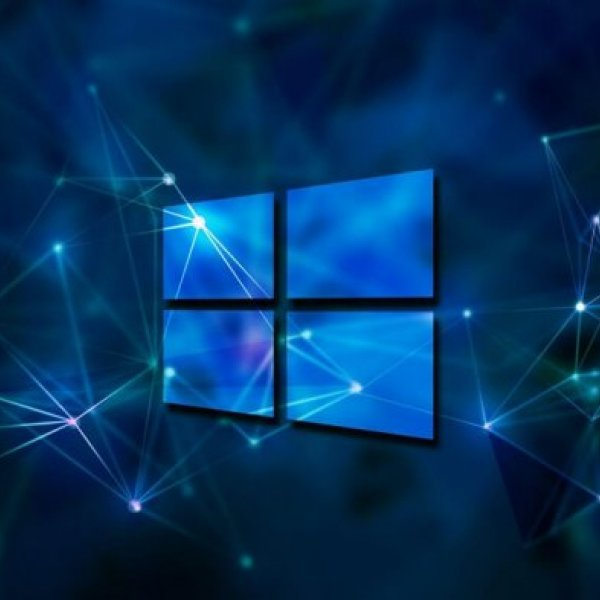 Windows 10'un son güncellemesinde yine sorun çıktı