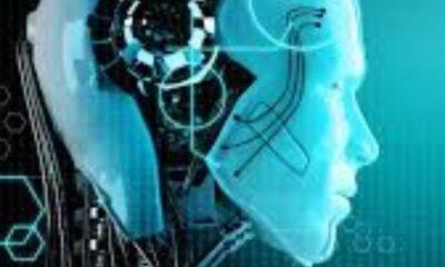 Yapay zeka gelecekte rutin işleri devralacak