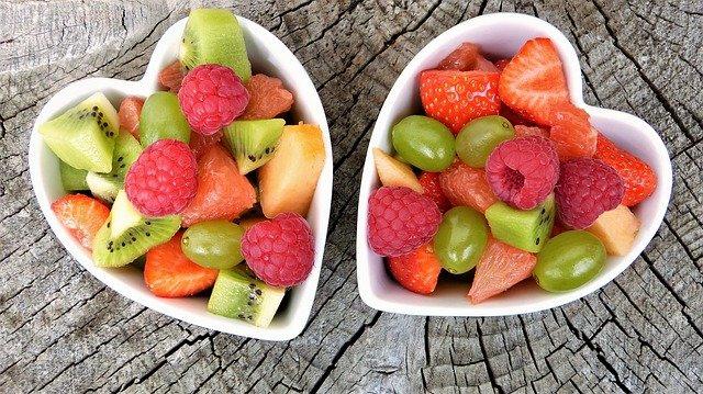 Yazın bağışıklığı güçlü tutmak için tüketilmesi gereken 12 meyve...