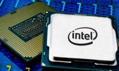 Apple haklı çıktı: Intel yeni çiplerini 2022'ye erteledi