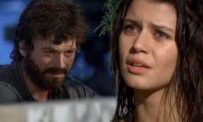 Aşk-ı Memnu Final Bölümü ile Sosyal Medyayı Salladı