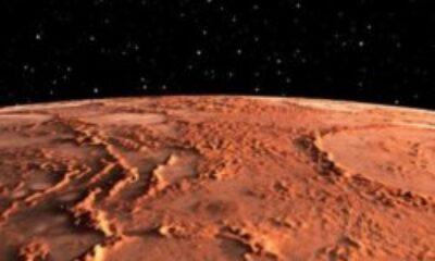 Astronotlar Mars'a giderken Venüs'ü kullanabilir