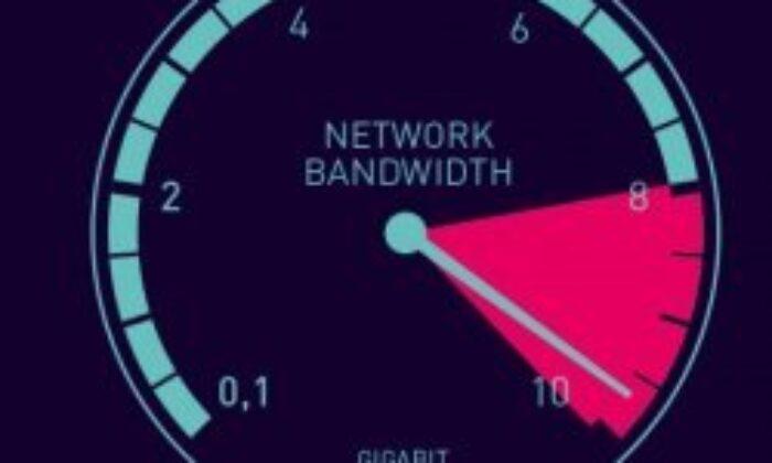 Bant genişliği (bandwidth) nedir