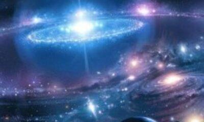 Bilim insanları evrenin yaşını yeniden hesapladı