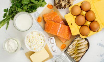 Bu 8 besini tüketirken dikkat! En riskli yiyecekler belli oldu