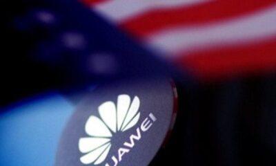 Çin'den ABD'ye tepki: Kanıt olmadan şirketlere baskı var