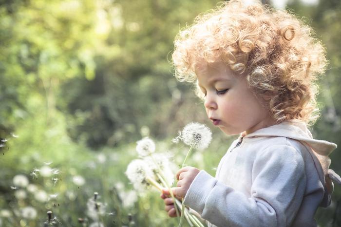 Çocukları tehdit eden 3 yaz alerjisi ve alınması gereken önlemler