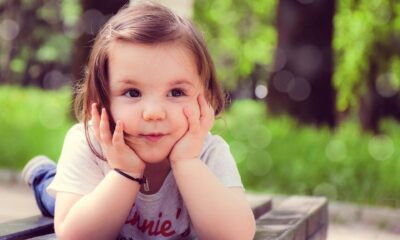 Çocukluk çağında görülen öksürükleri önemseyin