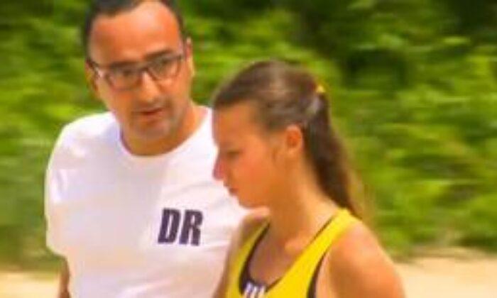 Elif Gören Survivor'a Devam Edecek mi?