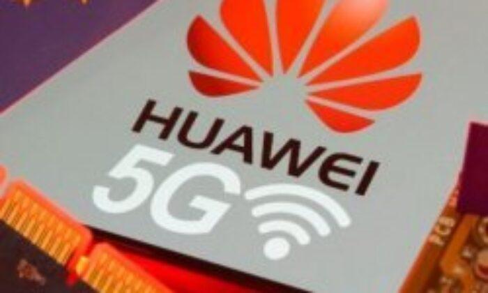 Fransa, kademeli olarak Huawei'yi yasaklayacak