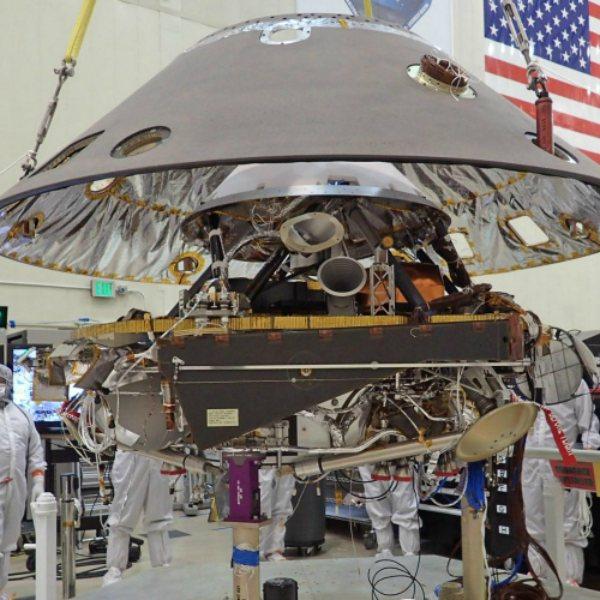 Jet Propulsion Laboratory (JPL) nedir