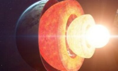 Korona sayesinde Dünya'nın sismik gürültüsü azaldı