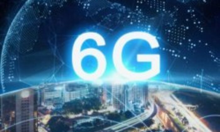 MediaTek, şimdiden 6G çalışmalarına başladı