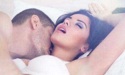 Kadınlarda cinsel isteği artıran 16 besin