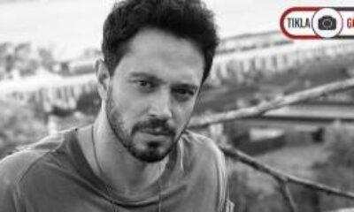 Murat Boz Karantina Günlerini Anlattı