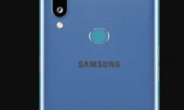 Samsung'un uygun fiyatlı telefonu Galaxy M01s tanıtıldı