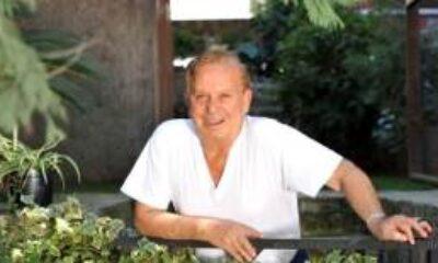 Seyfi Dursunoğlu'nun Huysuz Virjin Lakabı Nereden Geliyor?