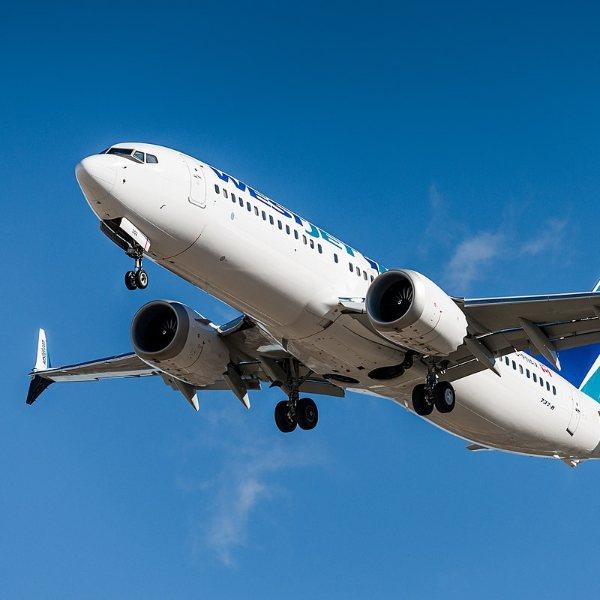 Sorunlu Boeing 737 Max uçağı yeniden havalanıyor