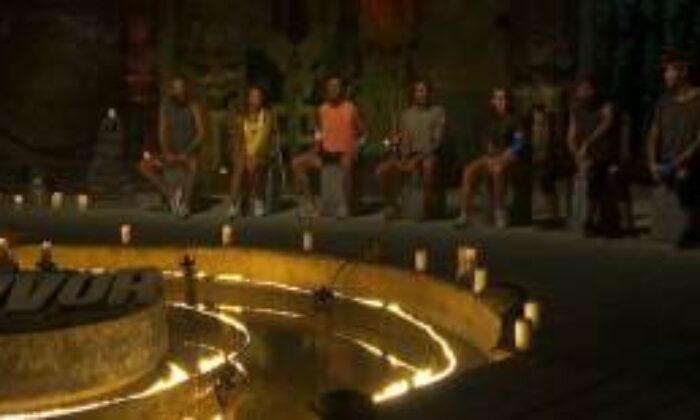 Survivor 2020'de Dün Akşam Oynanan Dokunulmazlık Oyununu Kim Kazandı?