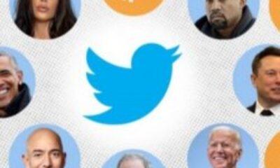 Twitter saldırısı hakkında yeni detaylar belli oldu