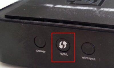 WPS bağlantısı nedir