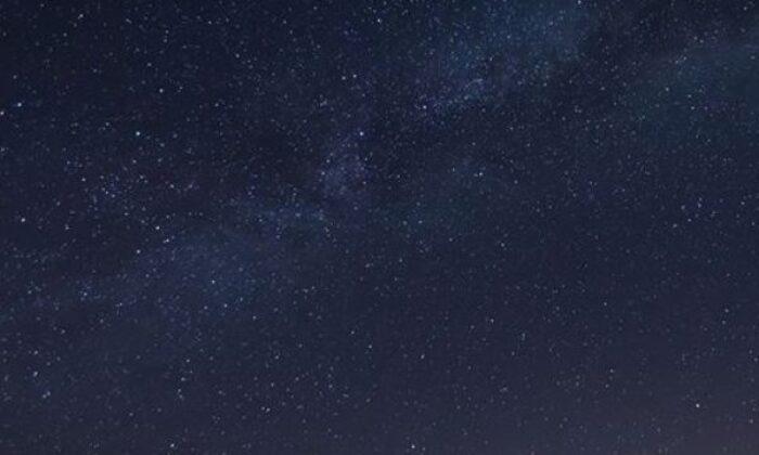 12 Ağustos'taki meteor yağmuru Erciyes'te izlenecek
