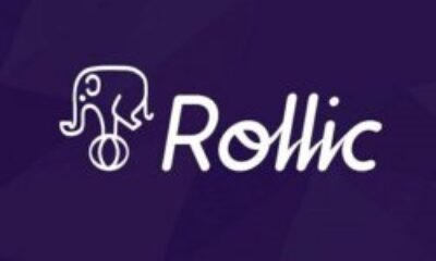 ABD'li Zynga, yerli oyun şirketi Rollic'i satın alıyor