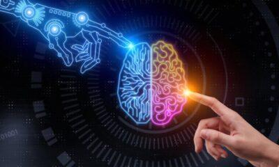 ABD, yeni yapay zeka araştırmalarına 1 milyar dolar destek verecek