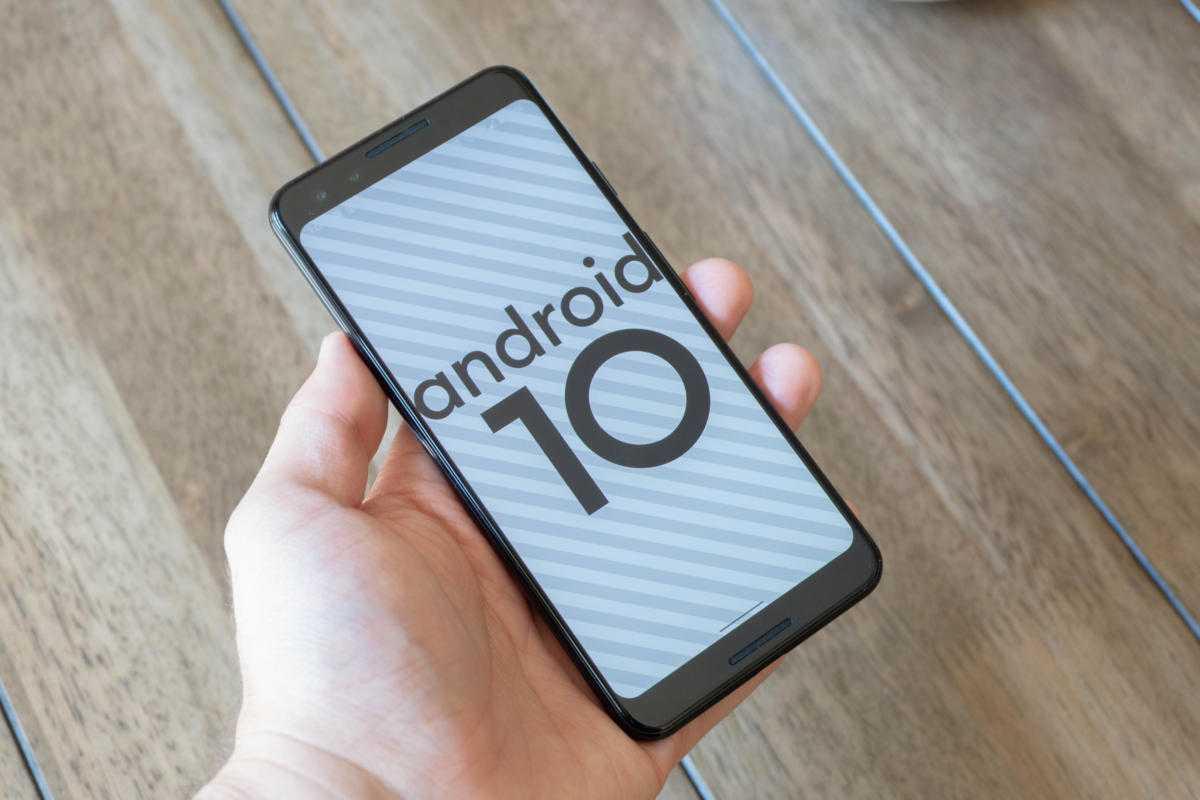 Ağustos ayında Android 10 alacak Samsung modelleri #1