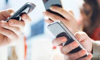 Akıllı telefonlar, sınavlardan düşük not alınmasına neden oluyor