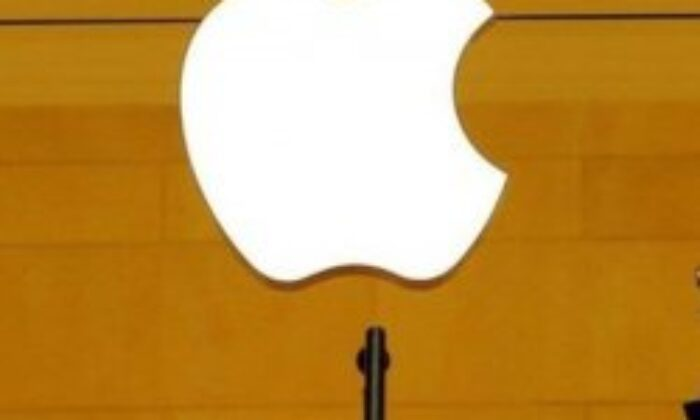 Apple, Arapları geçerek dünyanın en değerli şirketi oldu