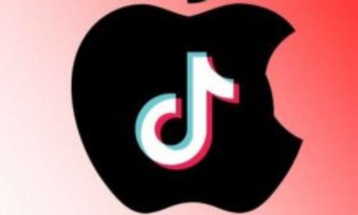 Apple'dan TikTok'u satın alma iddialarına cevap geldi