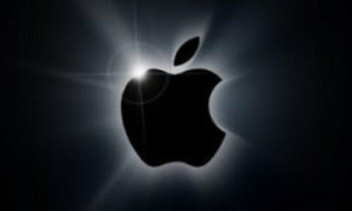Apple, Hindistan'da iPhone 11 üretimine başladı