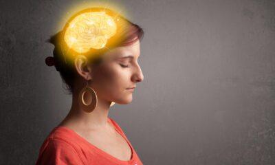 Beyni temizleyerek adeta detoks etkisi yaratacak 3 yöntem