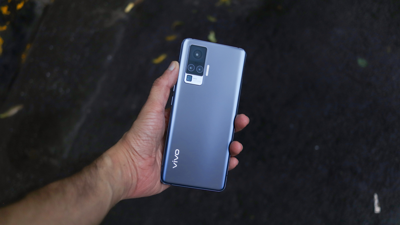 Çinli akıllı telefon üreticisi Vivo, Türkiye de ofis açtı #1