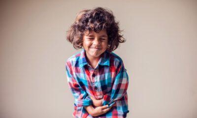 Çocuklarda tedavi edilmeyen kasık fıtığı organları çürütebilir