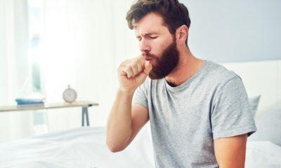 Diyafram yüksekliği nedir? Belirtileri ve tedavi şekilleri nelerdir?
