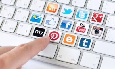 Dünyada aktif internet kullananların sayısı belli oldu